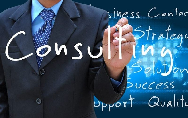 If You Are Looking For The Best Manpower Consultancy In Delhi Ncr We Here